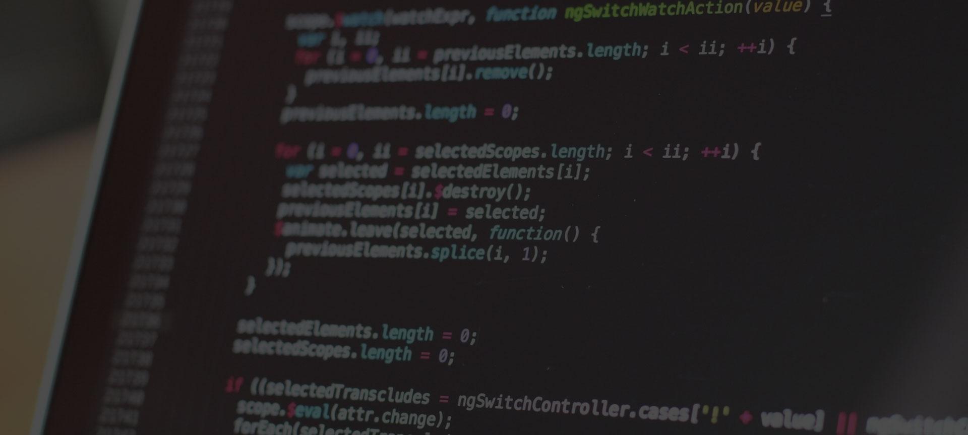 Programista Back-End .NET